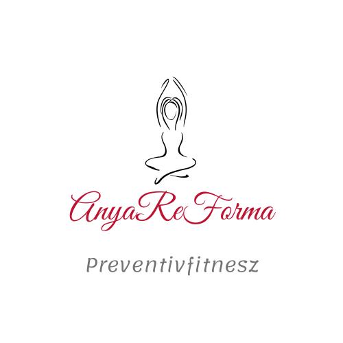 Preventív Fitnesz